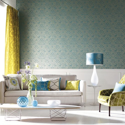 local bristol decorating services