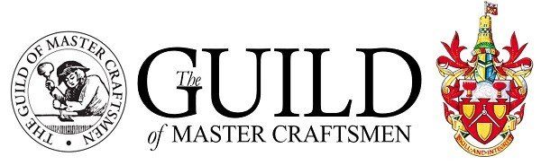 Guild of master craftsmen - Locations